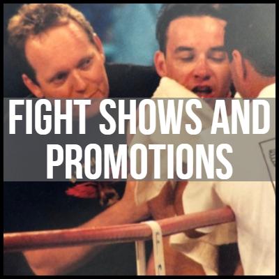 Bushidokai-Gallery-Blocks-Fight-Shows-Promotions