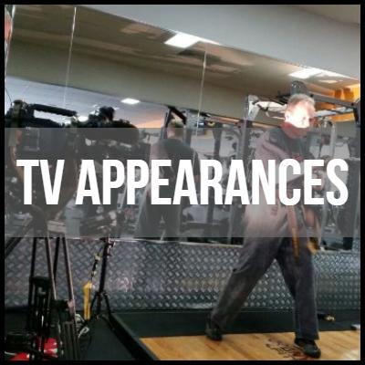 Bushidokai-Gallery-Blocks-TV-Appearances