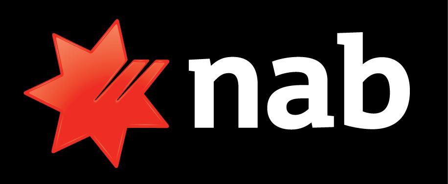 NAB-Logo