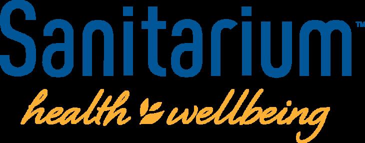 Sanitarium-Corporate-Logo