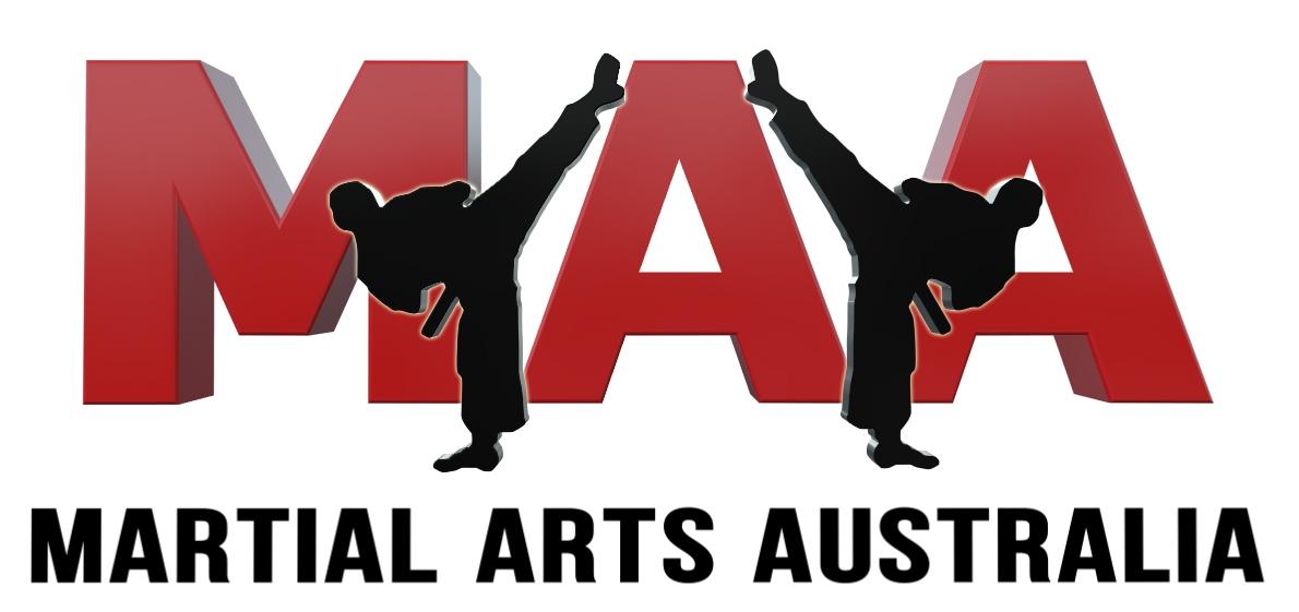martial-arts-australia-pic-logo