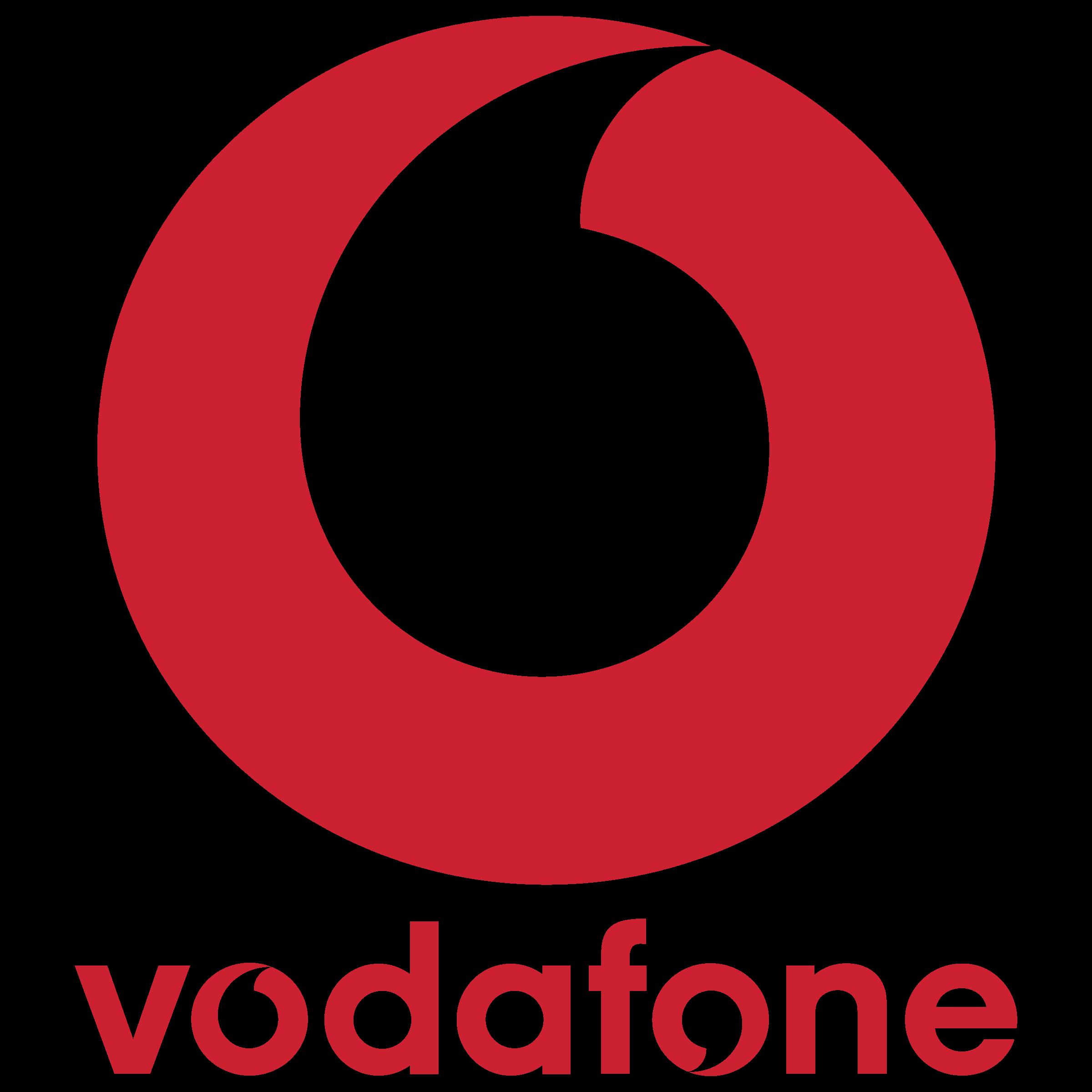vodaphone-logo